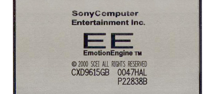 emotion-engine-chip