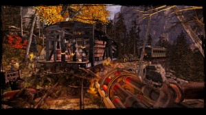 call-of-juarez-gunslinger-6