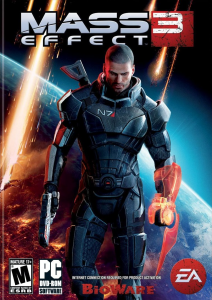 me3cover