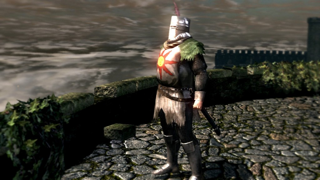 darksolaire