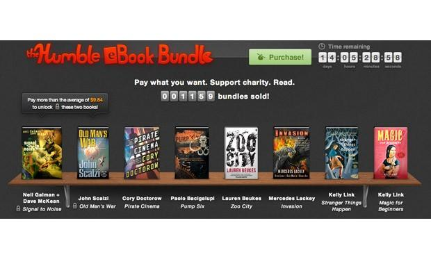 humble-ebook-bundle