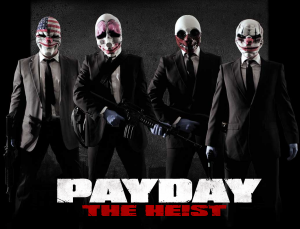 payday1