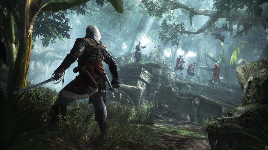 ac4forest