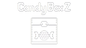 candy_box_2.0_cinema_640.0