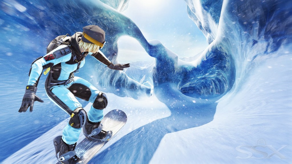 ssx2012