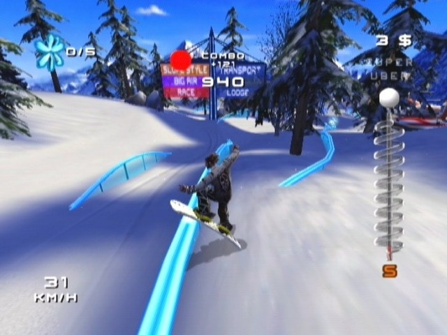 ssx3grind