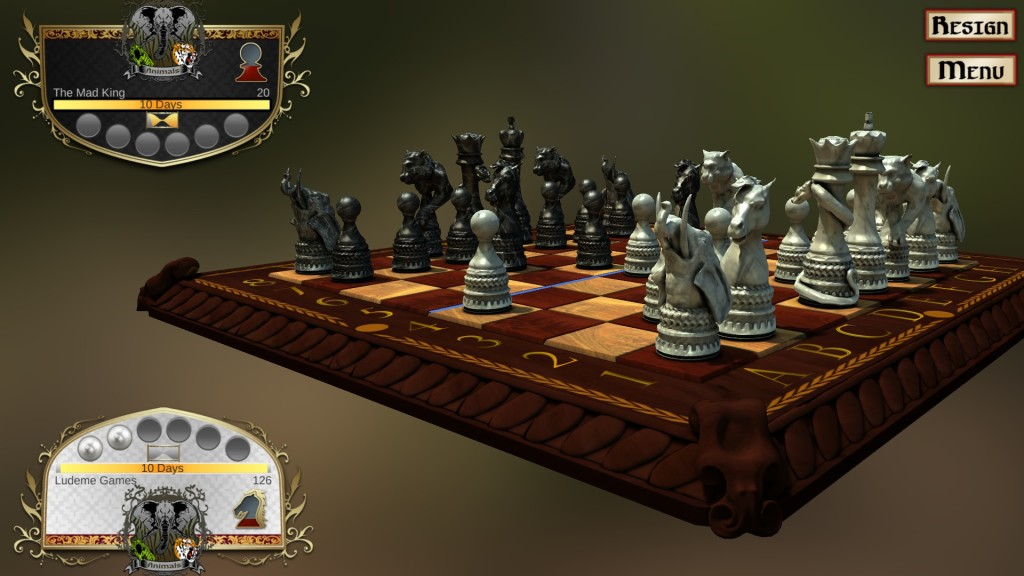 chess2animals