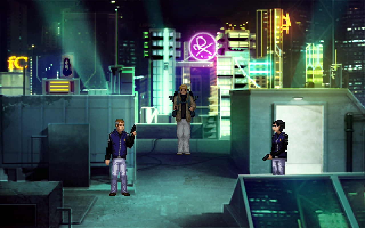 Technobabylon1