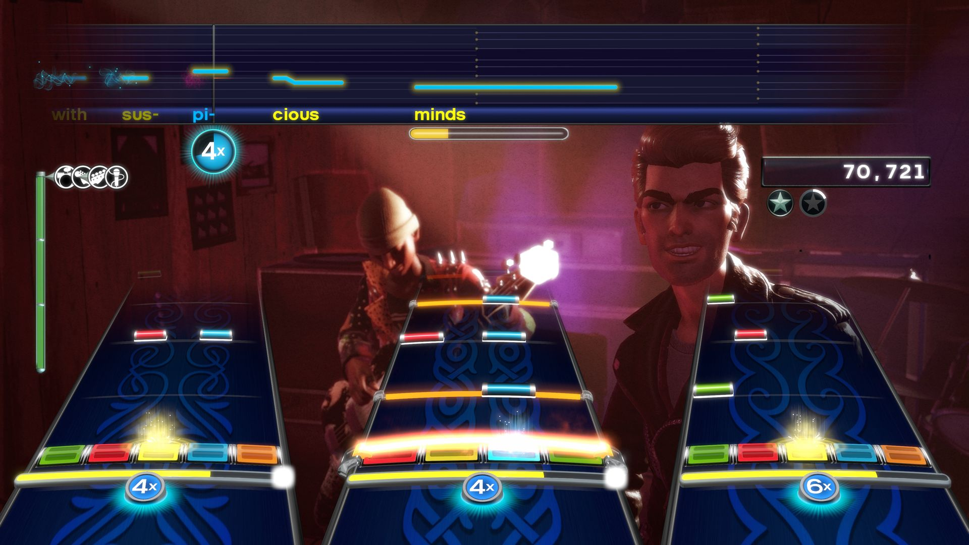 RockBand4-Screenshot-HUD01.0