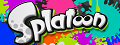 splatoonsplash