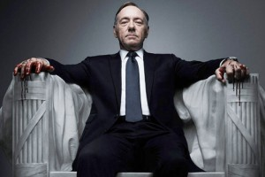 house of cards-465