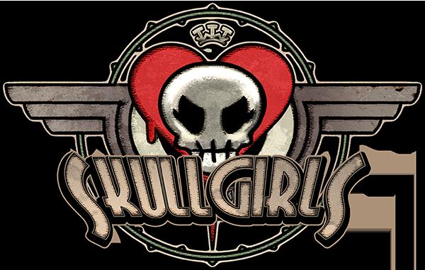 skullgirlslogo