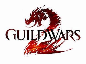 guildwars2logo